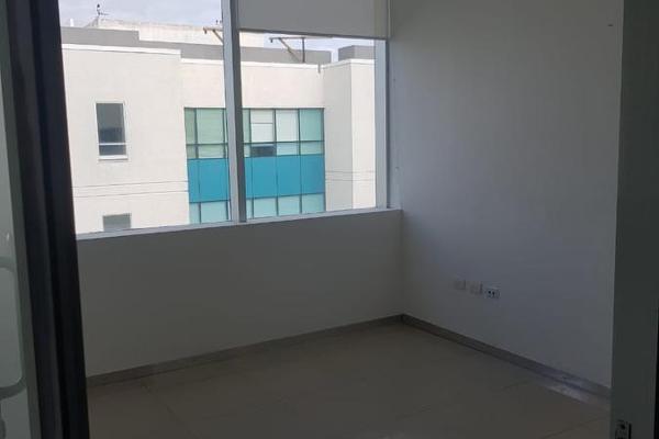 Foto de oficina en renta en  , altabrisa, mérida, yucatán, 12262467 No. 08