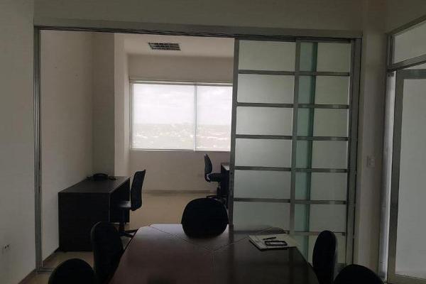 Foto de oficina en renta en  , altabrisa, mérida, yucatán, 12262467 No. 10
