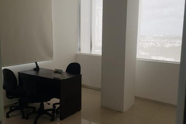 Foto de oficina en renta en  , altabrisa, mérida, yucatán, 12262467 No. 14