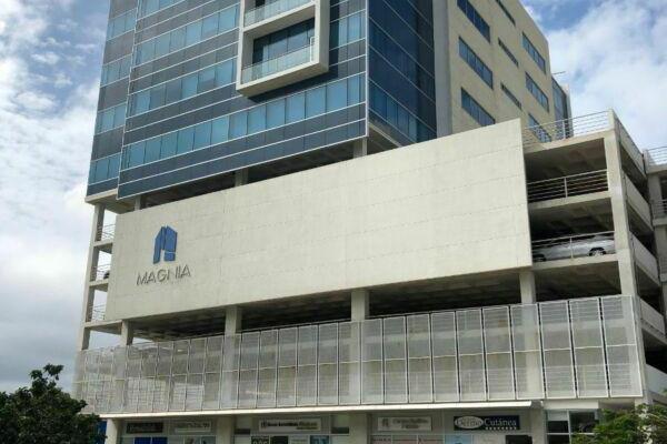 Foto de oficina en renta en  , altabrisa, mérida, yucatán, 12262467 No. 16