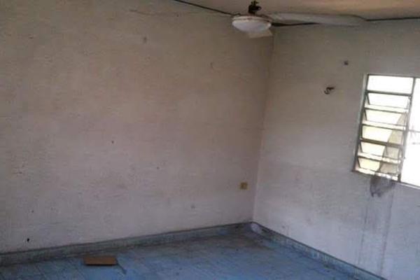 Foto de casa en venta en  , altabrisa, mérida, yucatán, 14027790 No. 02