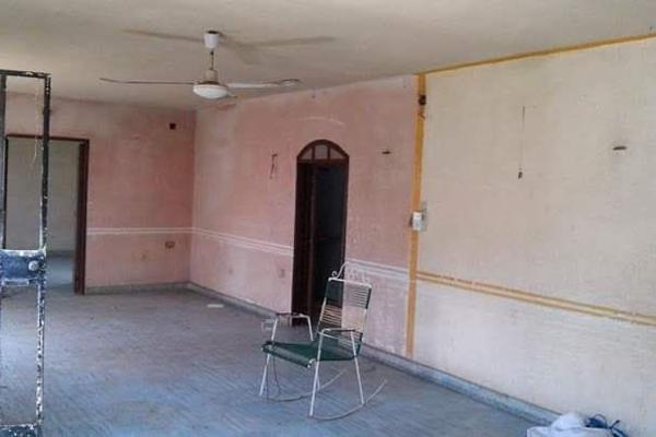 Foto de casa en venta en  , altabrisa, mérida, yucatán, 14027790 No. 03