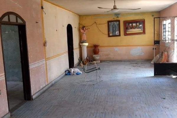 Foto de casa en venta en  , altabrisa, mérida, yucatán, 14027790 No. 04