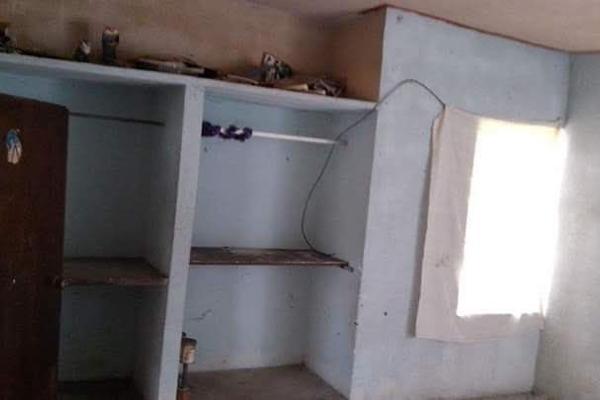 Foto de casa en venta en  , altabrisa, mérida, yucatán, 14027790 No. 05