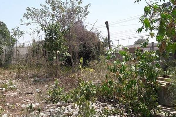 Foto de casa en venta en  , altabrisa, mérida, yucatán, 14027790 No. 06
