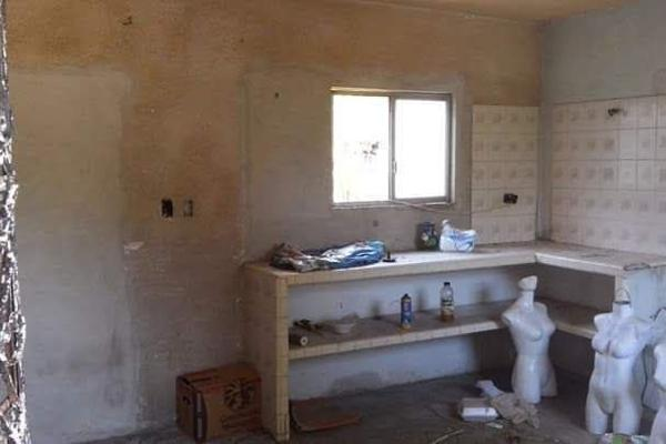 Foto de casa en venta en  , altabrisa, mérida, yucatán, 14027790 No. 07