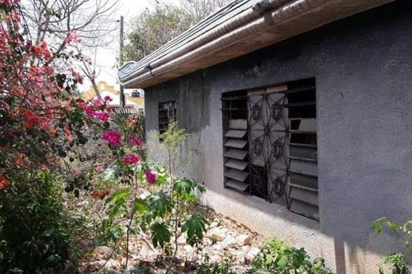 Foto de casa en venta en  , altabrisa, mérida, yucatán, 14027790 No. 08