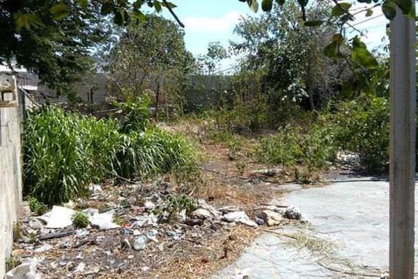 Foto de casa en venta en  , altabrisa, mérida, yucatán, 14027790 No. 09