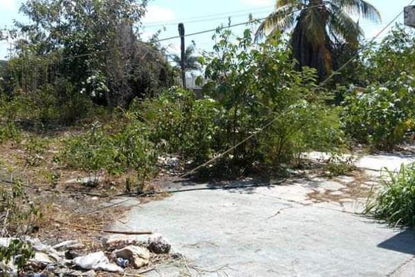 Foto de casa en venta en  , altabrisa, mérida, yucatán, 14027790 No. 11