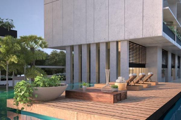 Foto de departamento en venta en  , altabrisa, mérida, yucatán, 14029955 No. 07