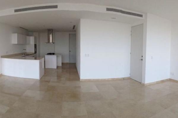 Foto de departamento en venta en  , altabrisa, mérida, yucatán, 3042107 No. 03