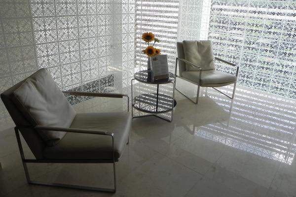 Foto de departamento en venta en  , altabrisa, mérida, yucatán, 3042107 No. 07