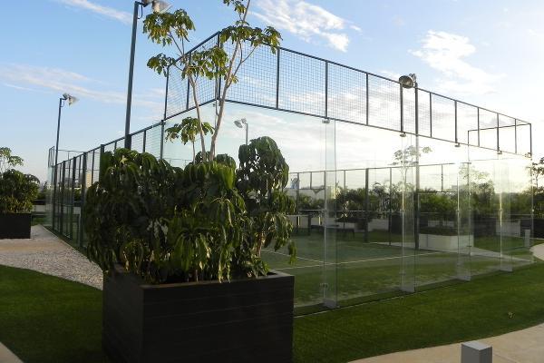 Foto de departamento en venta en  , altabrisa, mérida, yucatán, 3042107 No. 11