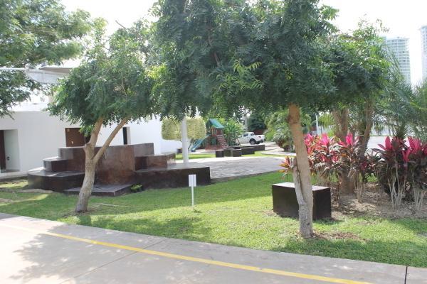 Foto de casa en venta en  , altabrisa, m?rida, yucat?n, 3085300 No. 16
