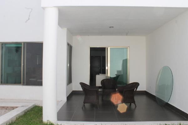 Foto de casa en venta en  , altabrisa, m?rida, yucat?n, 3085300 No. 22