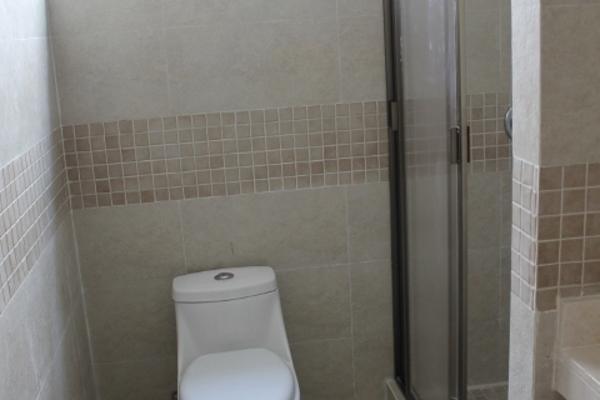 Foto de casa en venta en  , altabrisa, m?rida, yucat?n, 3085300 No. 25
