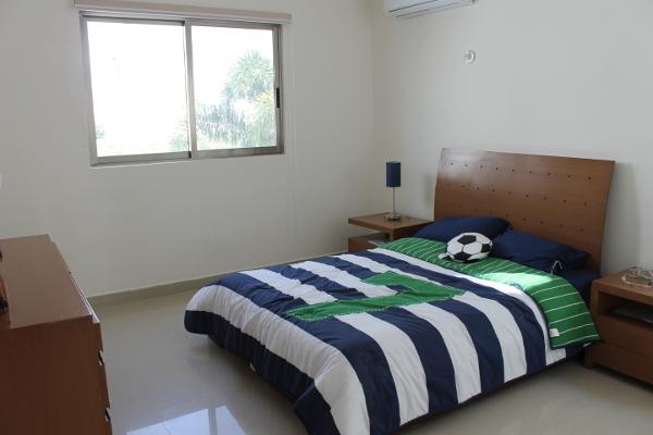 Foto de casa en venta en  , altabrisa, m?rida, yucat?n, 3085300 No. 26