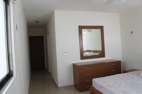 Foto de casa en venta en  , altabrisa, mérida, yucatán, 3085300 No. 30