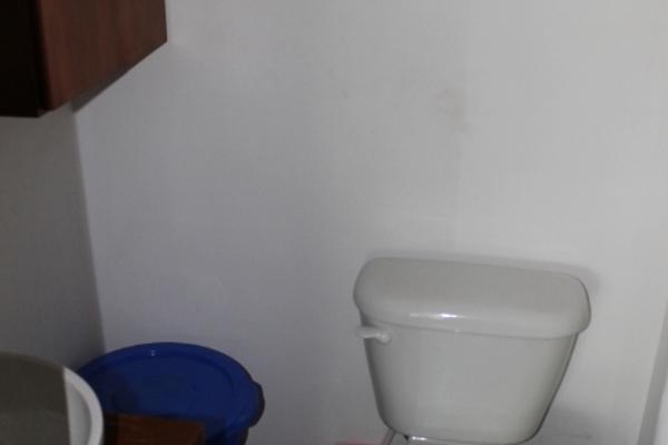Foto de local en venta en  , altabrisa, mérida, yucatán, 3085367 No. 03
