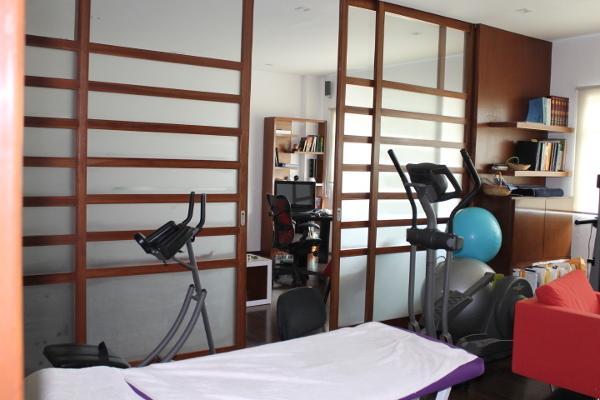 Foto de local en venta en  , altabrisa, mérida, yucatán, 3085367 No. 05