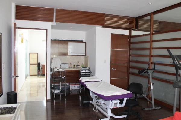Foto de local en venta en  , altabrisa, mérida, yucatán, 3085367 No. 06