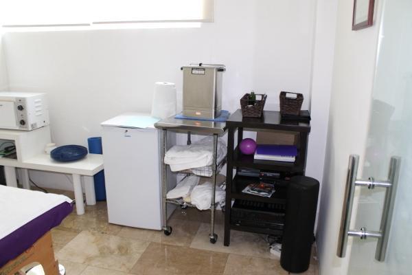 Foto de local en venta en  , altabrisa, mérida, yucatán, 3085367 No. 09