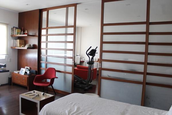 Foto de local en venta en  , altabrisa, mérida, yucatán, 3085367 No. 10