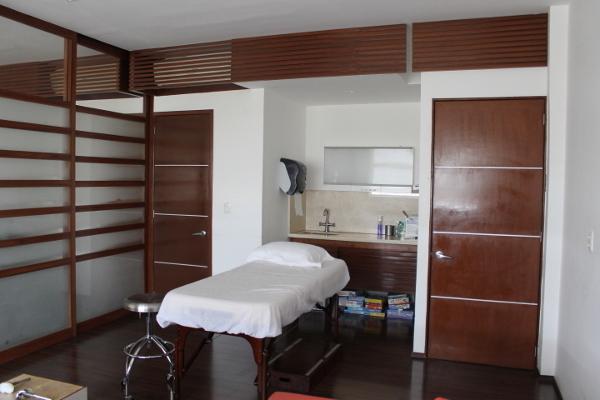 Foto de local en venta en  , altabrisa, mérida, yucatán, 3085367 No. 12