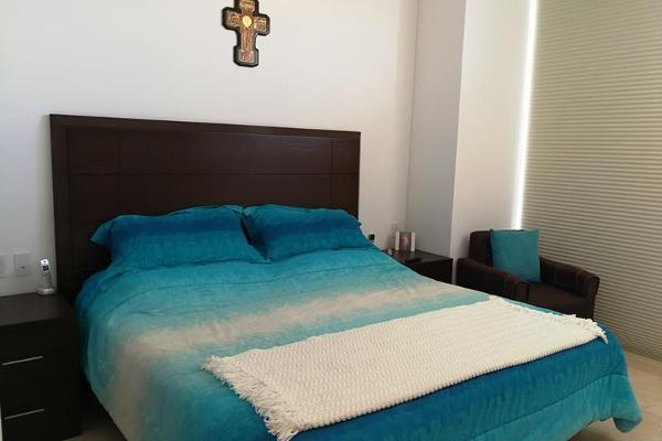 Foto de departamento en venta en  , altabrisa, m?rida, yucat?n, 4658337 No. 07