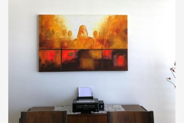 Foto de departamento en venta en  , altabrisa, m?rida, yucat?n, 4658337 No. 10