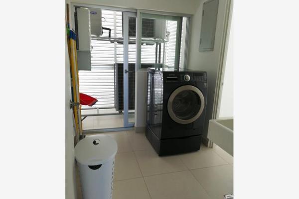 Foto de departamento en venta en  , altabrisa, m?rida, yucat?n, 4658337 No. 13
