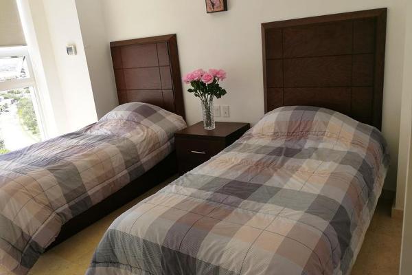 Foto de departamento en venta en  , altabrisa, m?rida, yucat?n, 4658337 No. 14