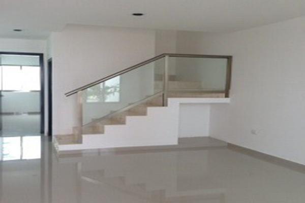 Foto de casa en venta en  , altabrisa, mérida, yucatán, 7494927 No. 02