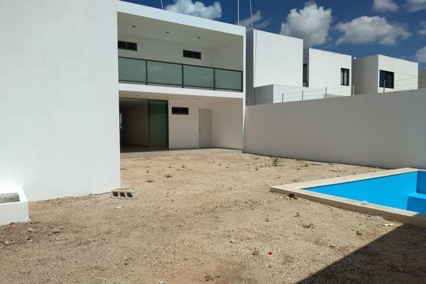 Foto de casa en venta en  , altabrisa, mérida, yucatán, 7494927 No. 04