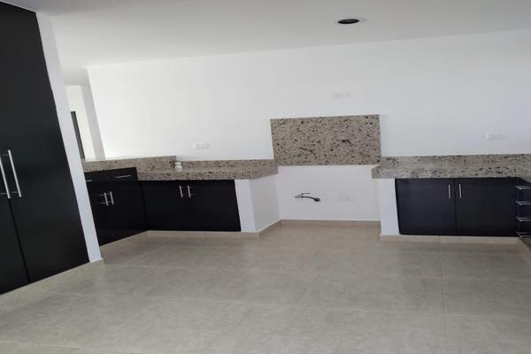 Foto de casa en venta en  , altabrisa, mérida, yucatán, 7494927 No. 05