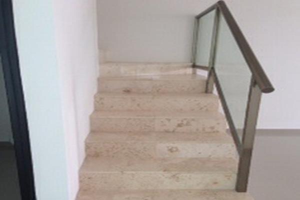 Foto de casa en venta en  , altabrisa, mérida, yucatán, 7494927 No. 06