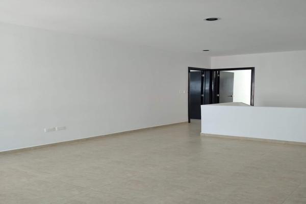 Foto de casa en venta en  , altabrisa, mérida, yucatán, 7494927 No. 07