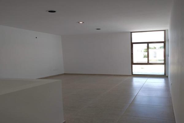 Foto de casa en venta en  , altabrisa, mérida, yucatán, 7494927 No. 08