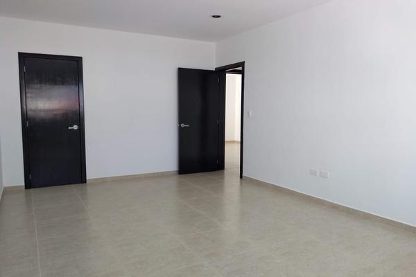 Foto de casa en venta en  , altabrisa, mérida, yucatán, 7494927 No. 09