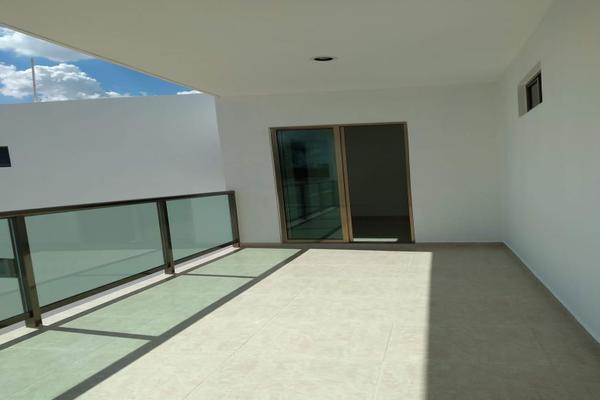 Foto de casa en venta en  , altabrisa, mérida, yucatán, 7494927 No. 11