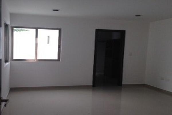 Foto de casa en venta en  , altabrisa, mérida, yucatán, 7494927 No. 14