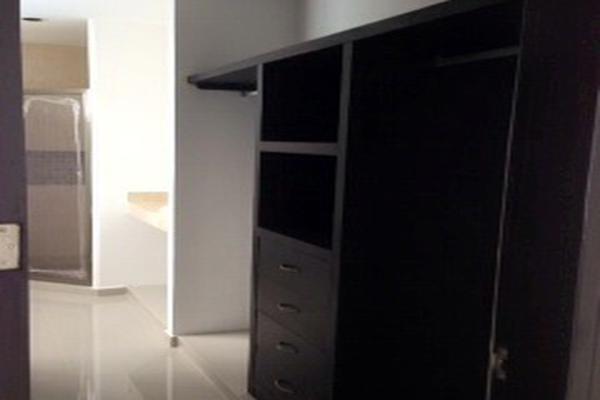 Foto de casa en venta en  , altabrisa, mérida, yucatán, 7494927 No. 16