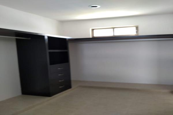 Foto de casa en venta en  , altabrisa, mérida, yucatán, 7494927 No. 18