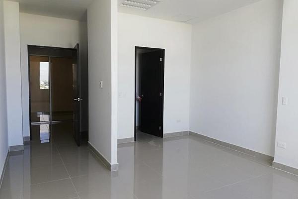 Foto de casa en venta en  , altabrisa, mérida, yucatán, 7974918 No. 03