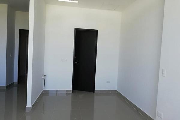 Foto de casa en venta en  , altabrisa, mérida, yucatán, 7974918 No. 04