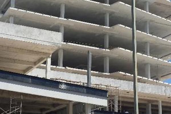 Foto de edificio en renta en  , altabrisa, mérida, yucatán, 8030612 No. 07