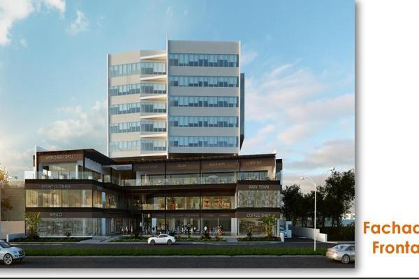 Foto de edificio en renta en  , altabrisa, mérida, yucatán, 8030612 No. 08