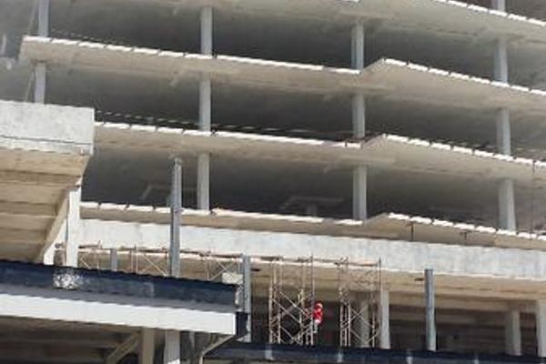 Foto de edificio en renta en  , altabrisa, mérida, yucatán, 8030612 No. 09