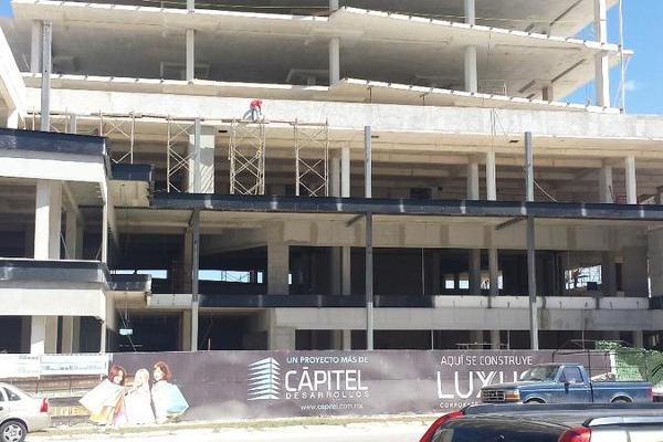 Foto de edificio en renta en  , altabrisa, mérida, yucatán, 8030612 No. 11