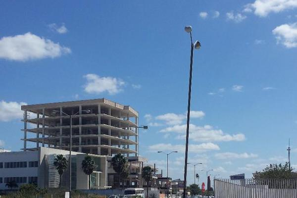 Foto de edificio en renta en  , altabrisa, mérida, yucatán, 8030612 No. 13